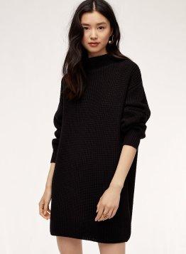 Montpellier dress