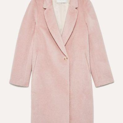 Stedman coat